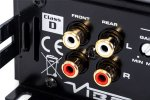 car-blackair-amp-feature-3.jpg