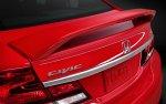 2015-civic-si-sedan-spoiler.jpg