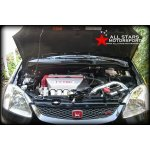admission-injen-pour-honda-civic-type-r-ep3.jpg