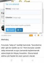 Screenshot_2021-10-02-19-38-31-66_40deb401b9ffe8e1df2f1cc5ba480b12~2.jpg